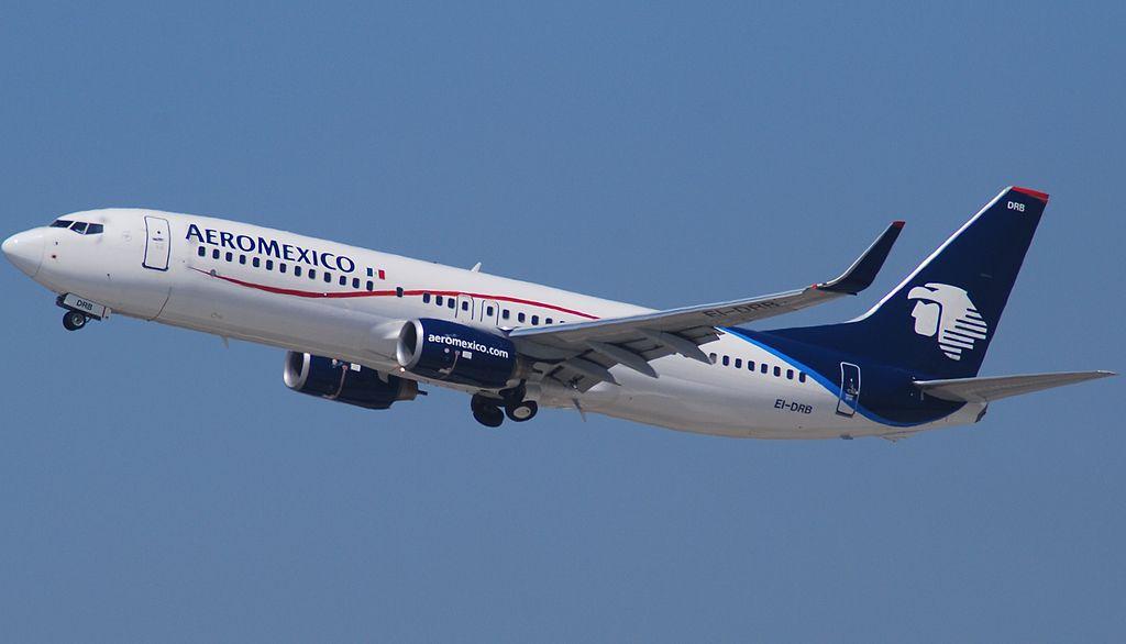 Untame Belize Celebrates new Aeromexico Flights